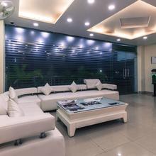 OYO 2558 Hotel R K Residency in Ghaziabad