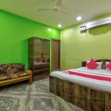 Oyo 26120 Hotel Shubham International in Dhanbad