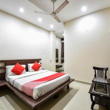 OYO 2615 Hotel Lords in Rohtak