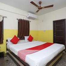 OYO 26152 Hotel Aarush in Digha