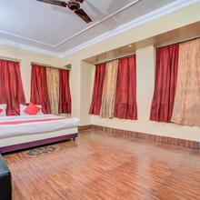 Oyo 26162 Hotel Beep Inn in Amlabad
