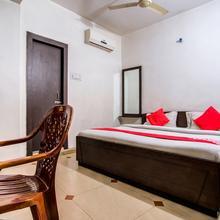 OYO 26211 Sekhar's Rest House in Bansjora
