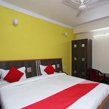 OYO 2624 Ashoka Residency in Danapur