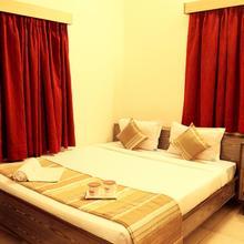 OYO 2625 Hotel Swagath in Alipore