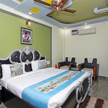 OYO 2629 Hotel Royal Odyssey in Meerut