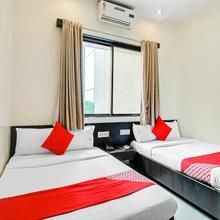 OYO 2644 Classic Rooms in Shirdi