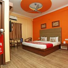 Oyo 2667 Hotel Kolam in Dehradun