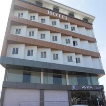 Oyo 2676 Avita The Hotel in Pushkar