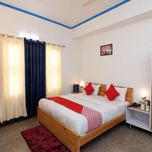 OYO 26832 Hotel Ratnodaya in Almora