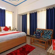 OYO 26832 Hotel Ratnodaya in Mukteshwar