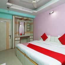 OYO 2687 Hotel Aradhana in Chittorgarh