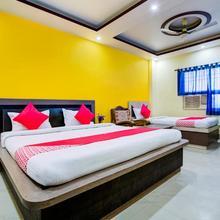 OYO 26889 Hotel Shree Vishnu Regency in Bodh Gaya