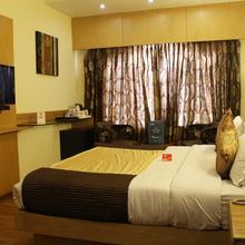 Oyo 2709 Hotel Pride Inn in Srinagar