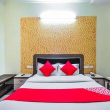 Oyo 2722 Hotel Prince in Ajmer
