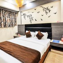 OYO 2738 Hotel Krishna Palace in Dabhoda