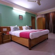 Oyo 2754 Hotel Sunbeam in Gwalior