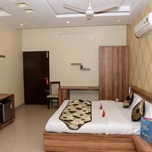 Oyo 2757 Hotel Iris in Bhatinda