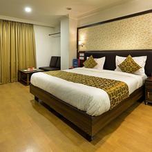 OYO 2769 Hotel Hyderabad Heights in Akbarnagar