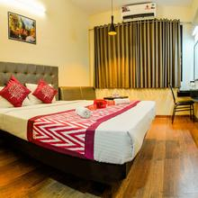 OYO 2773 Hotel Prestige Point in Nashik
