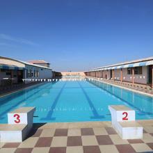 OYO 27748 Caravan Resorts in Bhopal