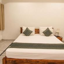 Oyo 27759 Hotel Rajputana in Khilchipur