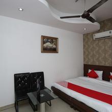 OYO 2776 Hotel Pearl in Karnal