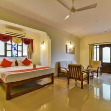 OYO 2778 Hotel Sonika's Heritage in Nerul