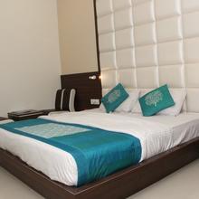 Oyo 2790 Hotel Omni Palace in Ajmer