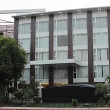 Oyo 2793 Hotel Pushp Villa in Agra
