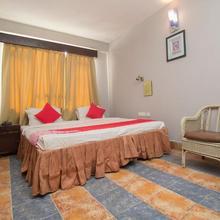 OYO 27937 Hotel Jopa Palace in Mangpu