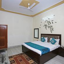 OYO 2806 Celeste Residency in Dadri