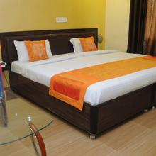 OYO 2808 Hotel Orange Inn in Patna