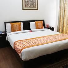 OYO 2810 Apartment Hotel Ambrosia Ii in Manesar