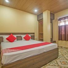 OYO 28230 Hotel Kalash in Kalimpong