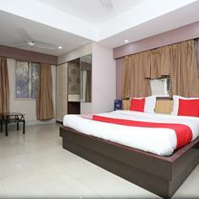 OYO 2838 Shree Guest House in Alipore