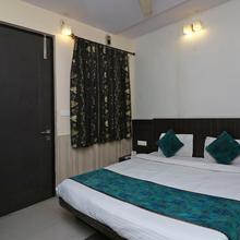 OYO 2839 Hotel Ganga Palace in Mathura