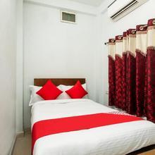 OYO 28472 Hotel Shree Palace in Dewas