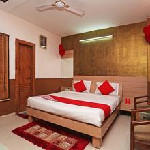 OYO 2851 Hotel Paras in Hisar