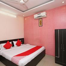 OYO 2857 Hotel Delite in Rohtak