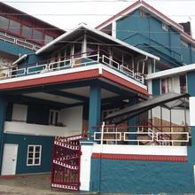 OYO 28641 Vijaya Deepa Guest House in Coonoor