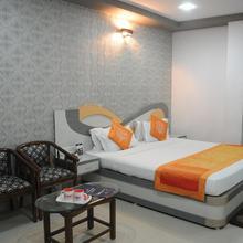 Oyo 2869 Hotel Corporate Inn in Danapur