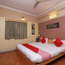 OYO 2871 Hotel Ratnakar Inn in Kolkata