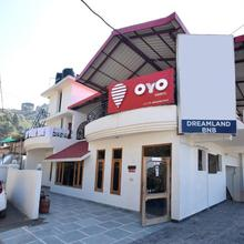 OYO 2885 Dreamland B&b in Kasauli