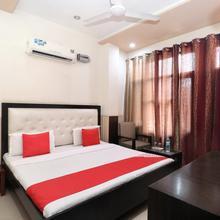 OYO 2886 Hotel Satyam in Bhatinda