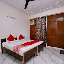 OYO 2895 Cosy Tree Rooms in Ghaziabad