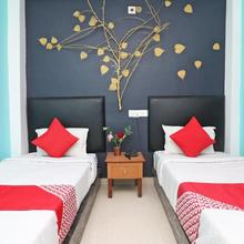 OYO 29185 Fun Friday Guesthouse in Bodh Gaya