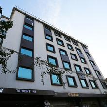 Oyo 2925 Hotel Tri Inn in Hatia