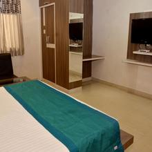 OYO 2925 Hotel Trident Inn in Ranchi