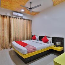 Oyo 2934 Hotel Relax Inn Diu Deluxe in Diu