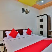 OYO 2934 Hotel Relax Inn Diu in Diu